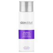 Skinstitut Microbiome Micellar Water 200ml