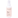 NAK Hair Luxe Finishing Creme 100ml by NAK Hair