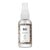 R+Co Rockaway Salt Spray Travel Size