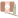 INIKA Crystal Quartz Facial by Inika
