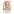 L'Oreal Paris Excellence Permanent Hair Colour - Very Light Natural Blonde 01 by L'Oreal Paris