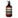 Aesop Resolute Hydrating Body Balm 500ml by Aesop
