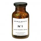 Edible Beauty Tea Jar - No. 1 Green Goddess Detox