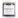 SALT BY HENDRIX Body Buff - Coffee + Marula Oil 250g by SALT BY HENDRIX