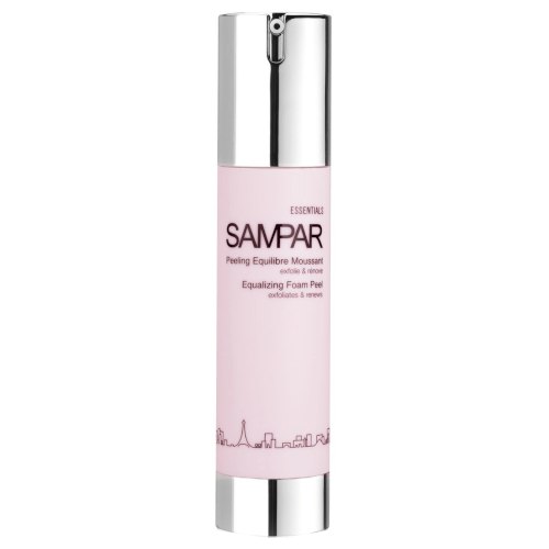 SAMPAR Equalizing Foam Peel 50ml  by SAMPAR
