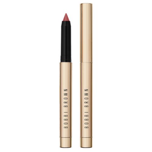 Bobbi Brown Luxe Defining Lipstick by Bobbi Brown