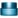 Clarins Hydra-Essentiel Rich Cream by undefined