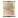 Oribe Illuminating Face Palette - Sunlit by Oribe