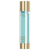 Mirenesse Purify Dual Comfort Eye and Lip Makeup Remover