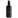 Mukti Organics Hydrating Cleansing Lotion 200ml by Mukti Organics