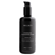 Mukti Organics Hydrating Cleansing Lotion 200ml