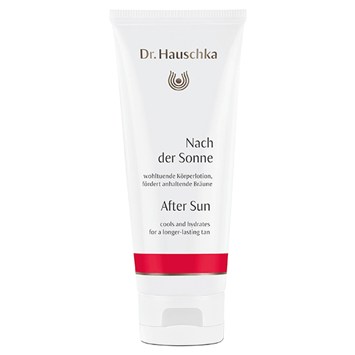 Dr Hauschka After Sun Lotion 100ml by Dr. Hauschka