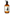 Aesop Animal 500ml by Aesop