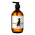 Aesop Animal 500ml