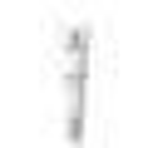 La Roche-Posay Redermic C10 Anti-Ageing Serum