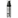 PCA Skin Hyaluronic Acid Boosting Serum 28g by PCA Skin