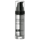 PCA Skin Hyaluronic Acid Boosting Serum 28g