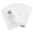 The Beauty Chef Glow Sachet 5 Pack