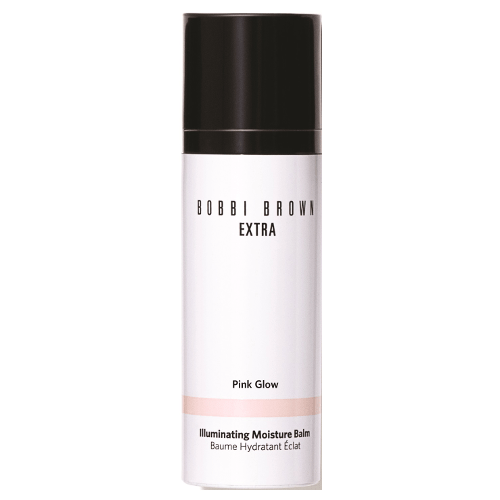 Bobbi Brown Extra Illuminating Moisture Balm - Pink Glow by Bobbi Brown