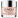 Clinique Moisture Surge 72 Hour Auto-Rep Hydrator 15ml by Clinique
