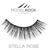 MODELROCK Signature Lashes - Stella Rose