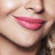 Shanghai Suzy Whipped Matte Lipstick - Miss Cassandra Peony by Shanghai Suzy