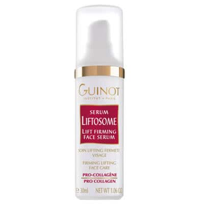 Guinot Firming Serum: Serum Liftosome