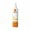 La Roche-Posay Anthelios XL Ultra-Light Body Spray Sunscreen SPF 50+