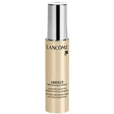 Lancôme Absolue Precious Cells White