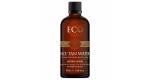 Eco Tan Organic Face Tan Water by Eco Tan