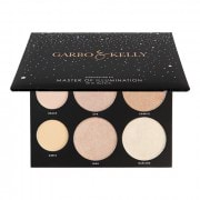 Garbo & Kelly Highlighting Kit - Master of Illumination
