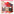 OPI Infinite Shine Beauty of Neutrals Gift Set Tiramisu for Two, 3x15ml