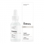 The Ordinary Buffet by The Ordinary
