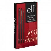 elf Defined Eyes Kit by elf Cosmetics