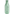 L'Oreal Professionnel Serie Expert Volumetry Hair Conditioner by L'Oreal Professionnel