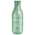 L'Oreal Professionnel Serie Expert Volumetry Hair Conditioner