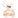 Marc Jacobs Daisy Love EDT 30 mL by Marc Jacobs