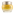 L'Occitane Immortelle Divine Cream by L'Occitane