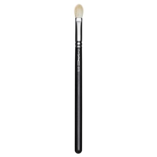 M.A.C Cosmetics 217S Blending Brush by M.A.C Cosmetics