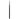 M.A.C Cosmetics 217S Blending Brush