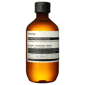 Aesop Coriander Seed Body Cleanser 200ml - 200ml