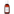 Sachajuan Curl Conditioner by SACHAJUAN