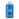 Cinema Secrets Professional Brush Cleaner 236ml