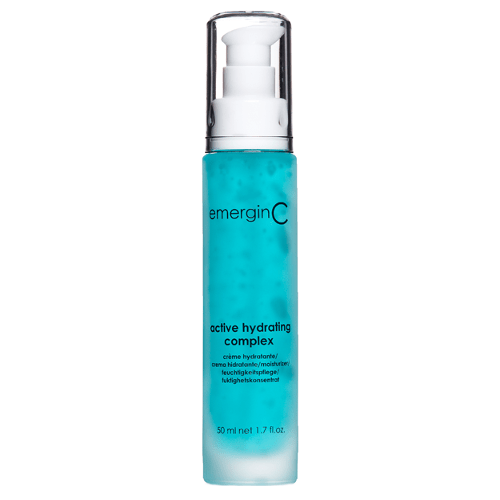 EmerginC Active Hydrating Complex by emerginC