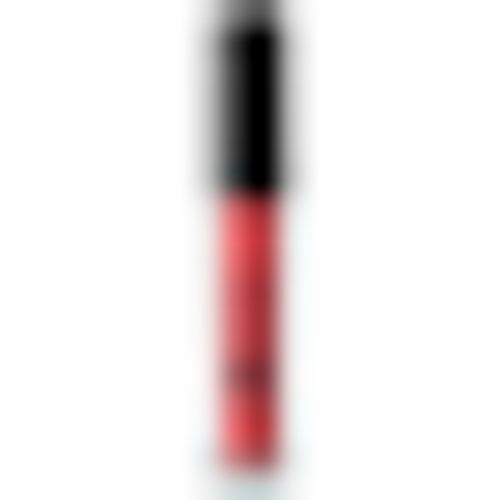 Erin Bigg Cosmetics Vinyl Lip Crème - Senorita by Erin Bigg Cosmetics