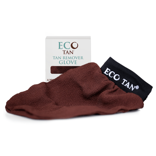 Eco Tan Tan Remover Glove by Eco Tan