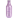 L'Oreal Professionnel Serie Expert Liss Unlimited Shampoo 250ml by L'Oreal Professionnnel