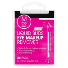 ModelCo Liquid Eye Makeup Remover Buds