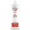 Nioxin 3D System 4 Scalp Therapy Revitalizing Conditioner - 1000ML