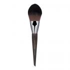 MAKE UP FOR EVER Precision Powder Brush 128